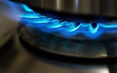 Przeglądy instalacji gazowych